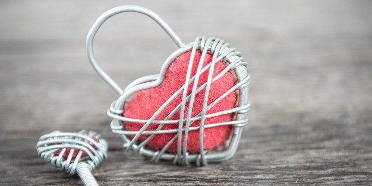 ¿Sientes amor o es egoísmo?