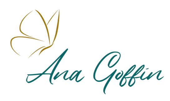 Ana Gofin