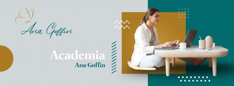Academia Ana Goffin